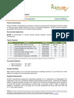 M12RR.pdf