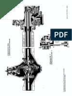ZF-axle-parts-4466003038-039 (1)