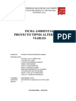 proyecto-tipnis-umss-fcyt-ing-civil.docx