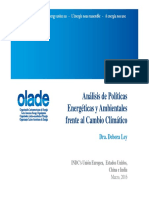 INDCs UE, EU, China, India.pdf