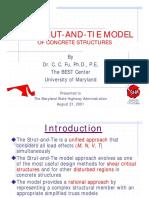 stm-oj2izh.pdf