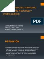 1-Sistema-financiero-mexicano.pptx