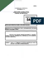 1533248796_5449.pdf