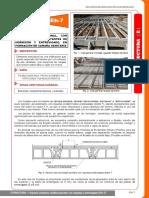 Fig. 3_ Sección Tipo de Forjado Sanitario Con Viguetas Pretensadas Doble T - PDF