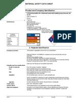 Lysol Neutra Air All Scents (Reckitt Benkiser) 7-8-2010.pdf