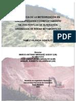 43624303.2005.pdf