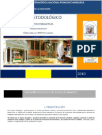 GUION METODOLOGICO DE LA RED DE FILOSOFIA EDUCATIVA.docx
