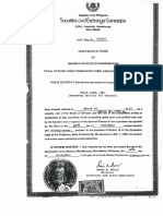 File_75_Articles of Incorporation.pdf
