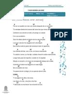 Y_Nos_Dieron_Las_Diez-.pdf