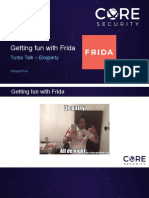 Getting fun with Frida-Ekoparty-21-10-2016.pdf
