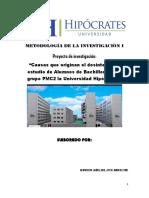 Metodos de Investigacion Trabajo Final.docx