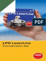 ngk_lpg_conversation_list_crosslist_en.pdf