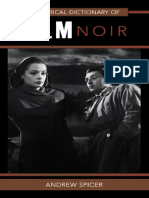 ebooksclub.org__Historical_Dictionary_of_Film_Noir__Historical_Dictionaries_Of_Literature_And_The_Arts_.pdf