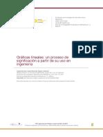 Gráficas Lineales_un Proceso de Significación a Partir de Su Uso en Ingeniería