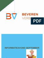 infoavond september nieuw sjabloon2018 2019 met visie5A (1).ppt