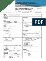 RM. 44 Catatan Medis Kasus Keracunan IGD.docx