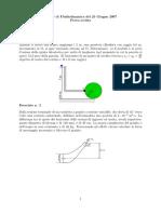 eser1.pdf