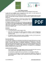 Fratelli_di_sport_2018_-_Call_per_tecnici_impegnati_nel_sociale.pdf