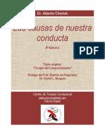 lascausasconducta.pdf