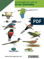 GUÍA-DE-AVES-WEB-PANELES-SEPARADOS.pdf