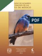 Listado_Aves_2014_web.pdf