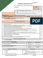 SESION DE TALLER DE PRIMERO III BIMESTRE.docx