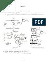 cse_tutorial_1.pdf