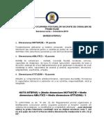 Alexandru+Ose+An+II+ID+-+raport+practica