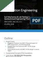 Foundation Engineering 20180425ed