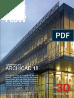 ArchiCAD18_Brochure.pdf