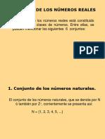 Axiomas de Cuerpo Y orden.ppt