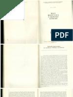 Baza dialectică a românei literare - Ion Gheție.pdf