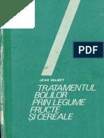 Tratamentul bolilor prin legume fructe și cereale.pdf