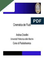 4)Cinematica_4