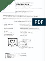 New Document(2).pdf