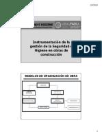 04-Organigramas-Obra-Auditoria-18 (2).pdf