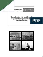 01-Introduccion-Seg.eHig.pdf