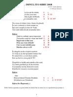 Caiet Cantece ITO.pdf