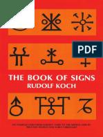 koch (1).pdf