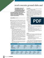 V44I01P42.pdf