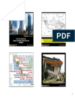 state-of-practice_of_seismic_design_and_construction_in_indonesia.pdf