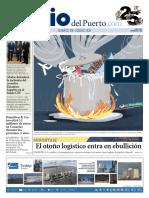 Diario Del Puerto 06092018