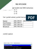 modul 3 6400201419159_27126_ IP