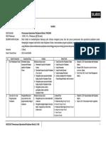 44232563-Perencanaan Perjalanan Wisata-SILABUS.pdf