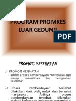 Pp 2018 Promkes