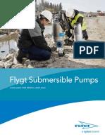 flygt_submersible_brochure_us23.pdf