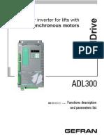 1S9SEN_3-3-14_ADL300-SYN-FP_EN