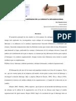3_Manual_SEMES_2009