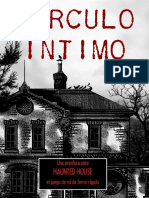 Haunted House - Circulo intimo 1.0.pdf