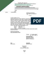 contoh surat kecabang HMI.docx